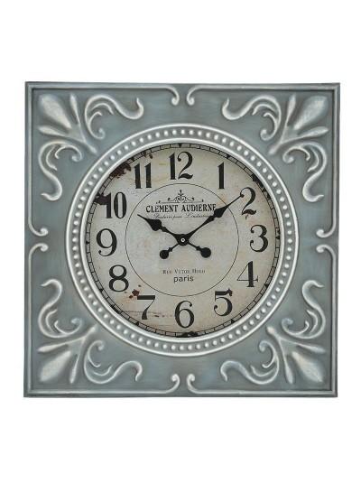 Ρολόι Τοίχου 3-20-773-0346 3-20-773-0346