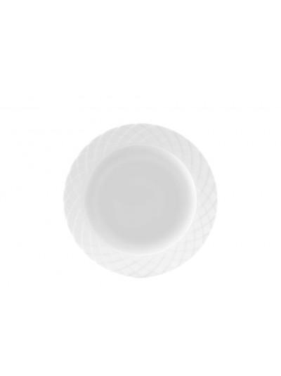IONIA PLATE 8620003