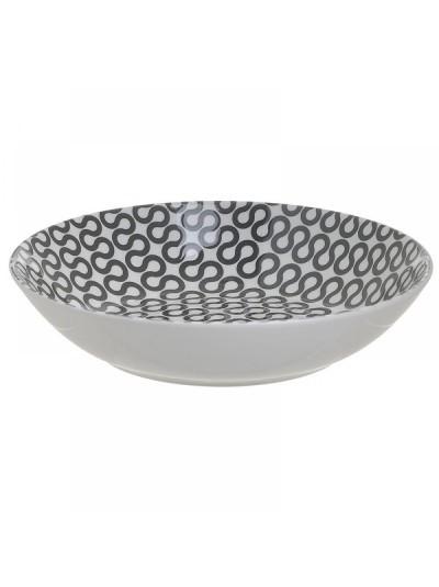 Πιάτο Σούπας 6-60-043-0010 6-60-043-0010