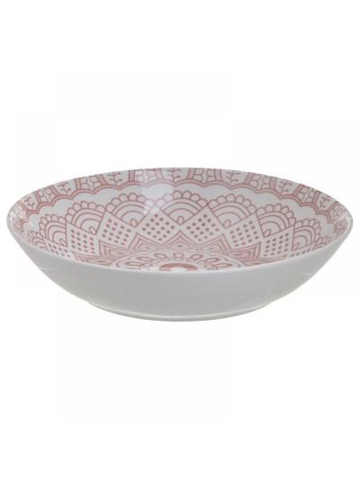 Πιάτο Σούπας 6-60-043-0020