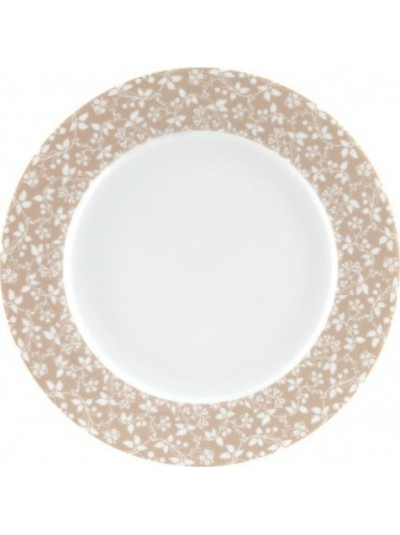 IONIA SIDE PLATE 20CM 1070102