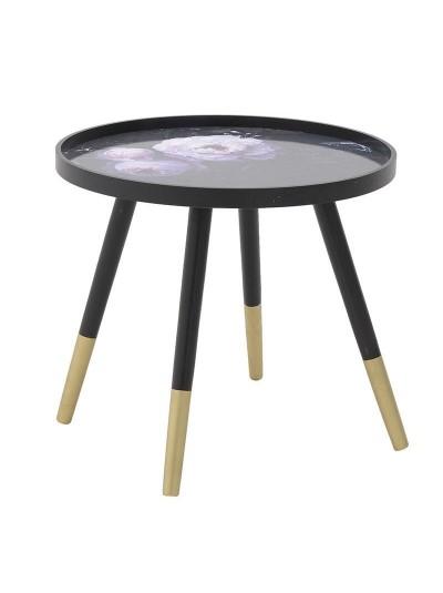 Βοηθητικό Τραπέζι 3-50-054-0004