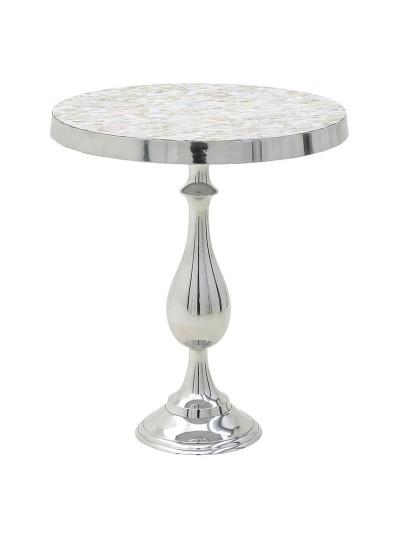 INART Τραπέζι Αλουμινίου/Mop 3-50-578-0020 3-50-578-0020