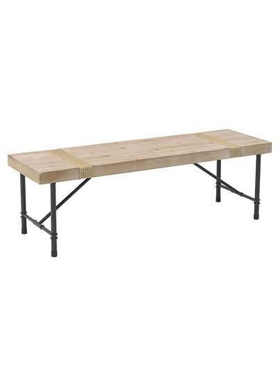 Τραπέζι Κωδικός: 3-50-939-0083 Διαστάσεις: 13040x40 Εκατοστά 3-50-939-0083