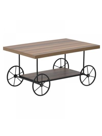 Τραπέζι Σαλονιού 6-50-687-0004 6-50-687-0004
