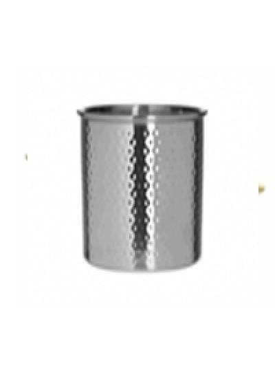 INART Cooler Μεταλλικό  Κωδικός: 6-60-508-0014 Διαστάσεις: 14Χ16 Εκατοστά
