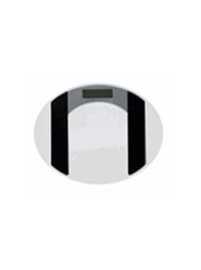 INART Ζυγαριά Ψηφιακή Γυάλινη max150kg Κωδικός: 6-65-508-0002 Διαστάσεις: 34X33X3 Εκατοστά