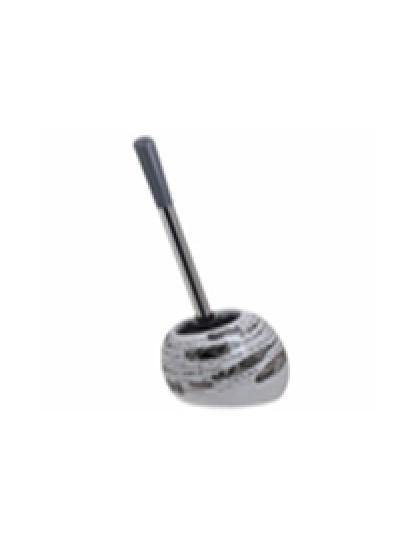 INART Πιγκάλ Πλαστικό Boho Κωδικός: 6-65-508-0007 Διαστάσεις: 15X36 Εκατοστά