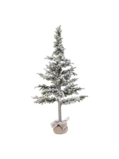 Χριστουγεννιάτικο Δέντρο 2-85-702-0007