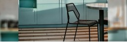 CHAIRS (14)