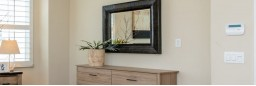 CONSOLE TABLES (13)