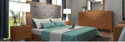 BED FRAMES (1)