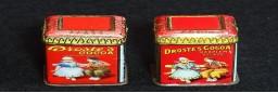 METALLIC BOXES (1)