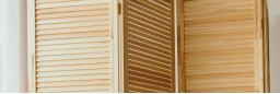 PRIVACY SCREENS (0)