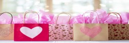 GIFT BAGS (0)
