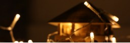 HOUSES WITH LIGHT (0)
