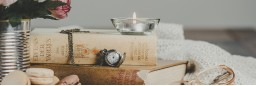 CANDLE HOLDERS - WEDDING GIFTS (0)