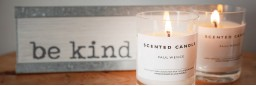 CANDLES (36)