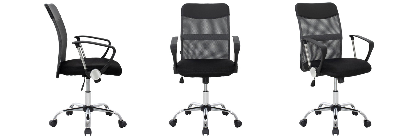 LABOR OFFICE CHAIRS