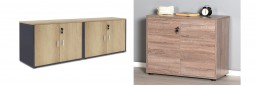 OFFICE CABINETS (0)