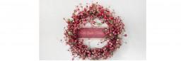 ARTIFICIAL WREATHS (1)