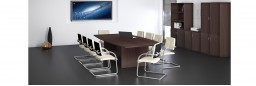 CONFERENCE TABLES (2)