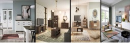FURNITURE COLLECTIONS (0)
